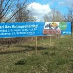 Banner Carl rass