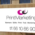 www.printmarketing.dk-Banner-