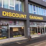Discount-Gardiner-facade